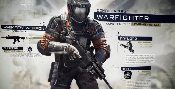 call-duty-infinite-warfare-multiplayer-3