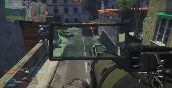 call-duty-infinite-warfare-multiplayer2