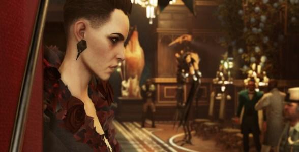 Dishonored 2 verschenkt bei der Story leider einiges an Potential.