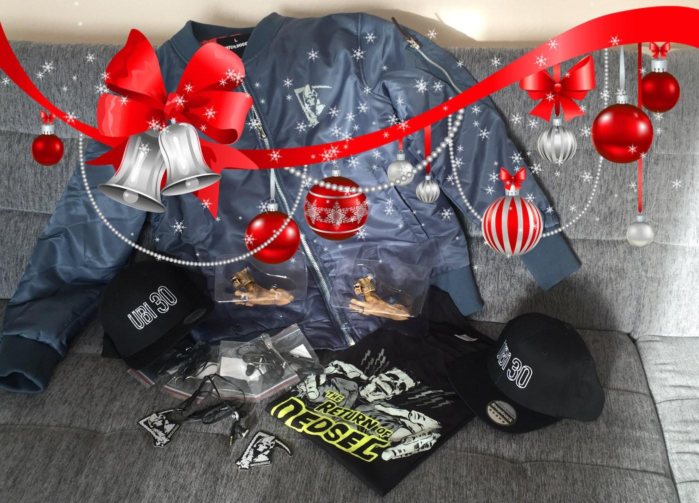 ubisoft-weihnachten-2016