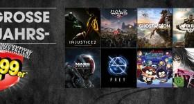 gamestop-gewinnspiel-banner