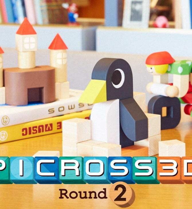 picross-3d-round-2-logo
