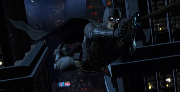 batman_tellale_05