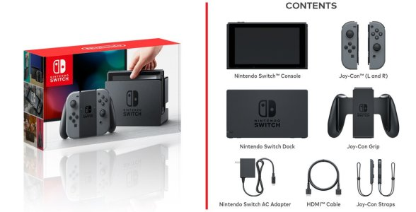 nintendo_switch_contents