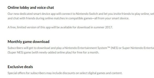 nintendo_switch_features3