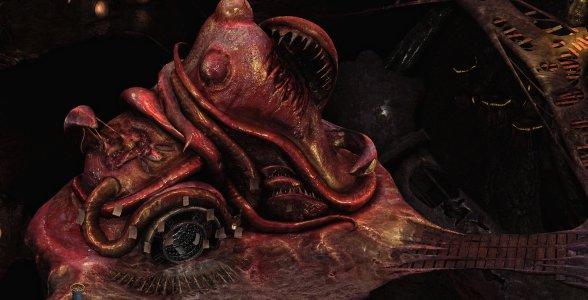 Testbericht: Torment: Tides of Numenera