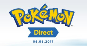 Pokémon Direct - Beitragsbild