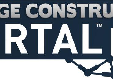 Portal Bridge Constructor
