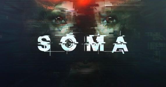 Soma Titelbild