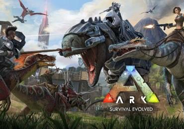 Ark Beitragsbild