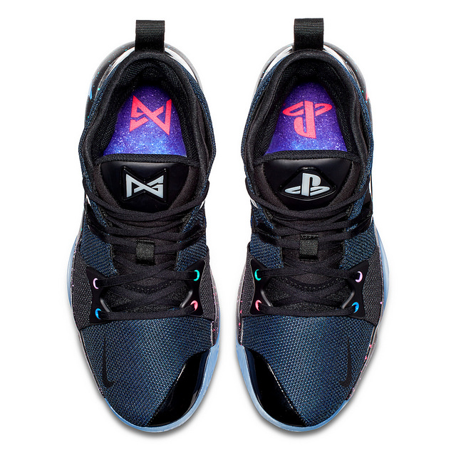 Sony Schuhe