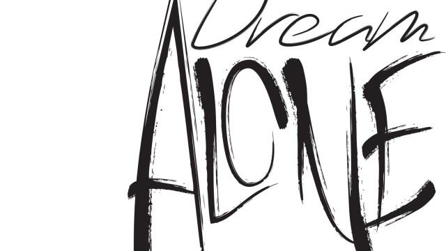 Dream Alone Logo