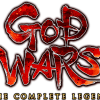 GOD WARS The Complete Legend