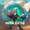 Moonlighter im Test für Nintendo Switch