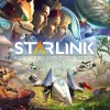 Starlink: Battle for Atlas im Test für Nintendo Switch