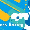 Fitness Boxing im Test
