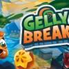 Gelly Break im Test für Nintendo Switch