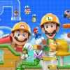 Super Mario Maker 2 im Test
