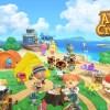 Animal Crossing: New Horizons im Test