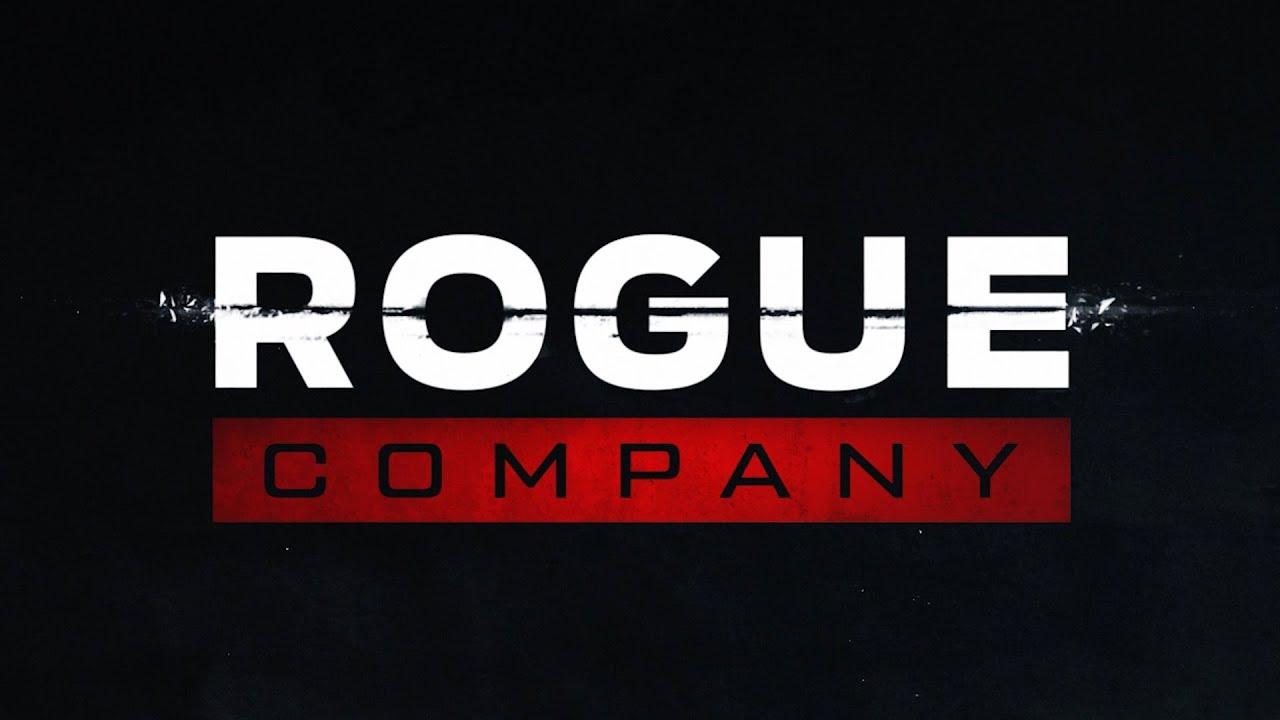 Rogue Company