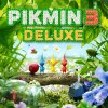 Pikmin 3 Deluxe im Test
