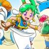 Wonder Boy: Asha in Monster World im Test