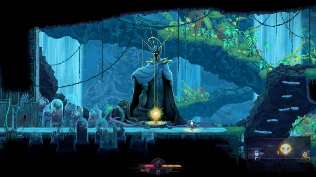 https://i1.wp.com/www.gamezo.co.uk/wp-content/uploads/2020/01/Sundered-Screen-1.jpg?fit=1024%2C576&ssl=1