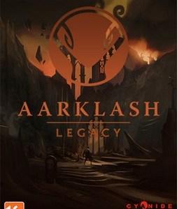 Aarklash Legacy-0