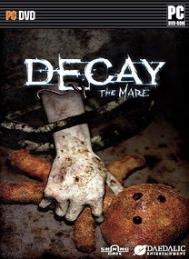 Decay: The Mare (DVD) - PC-0
