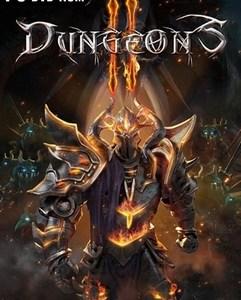 Dungeons 2 (DVD) - PC-0