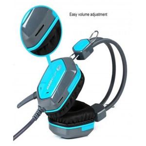 Headset Gaming Marvo H8318 -0
