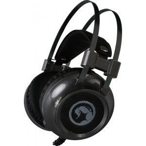 Headset Gaming Marvo HG8904-0