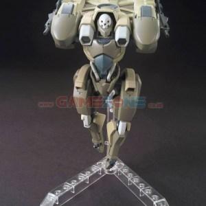 Gundam Hyakuri (HG) – Bandai-0