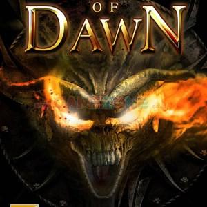 Legends of Dawn (2DVD) - PC-0