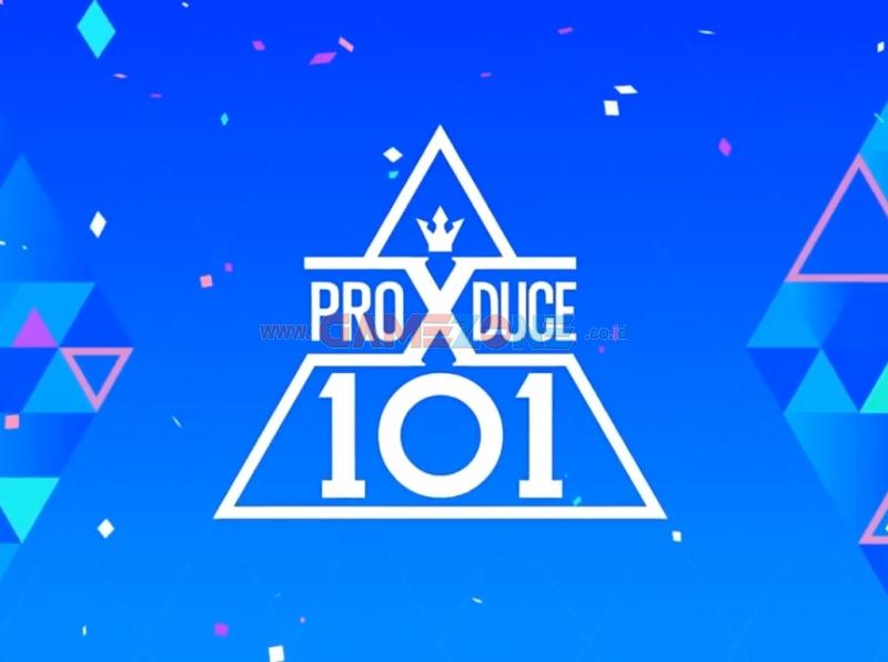 PRODUCE X 101 (2019) Download