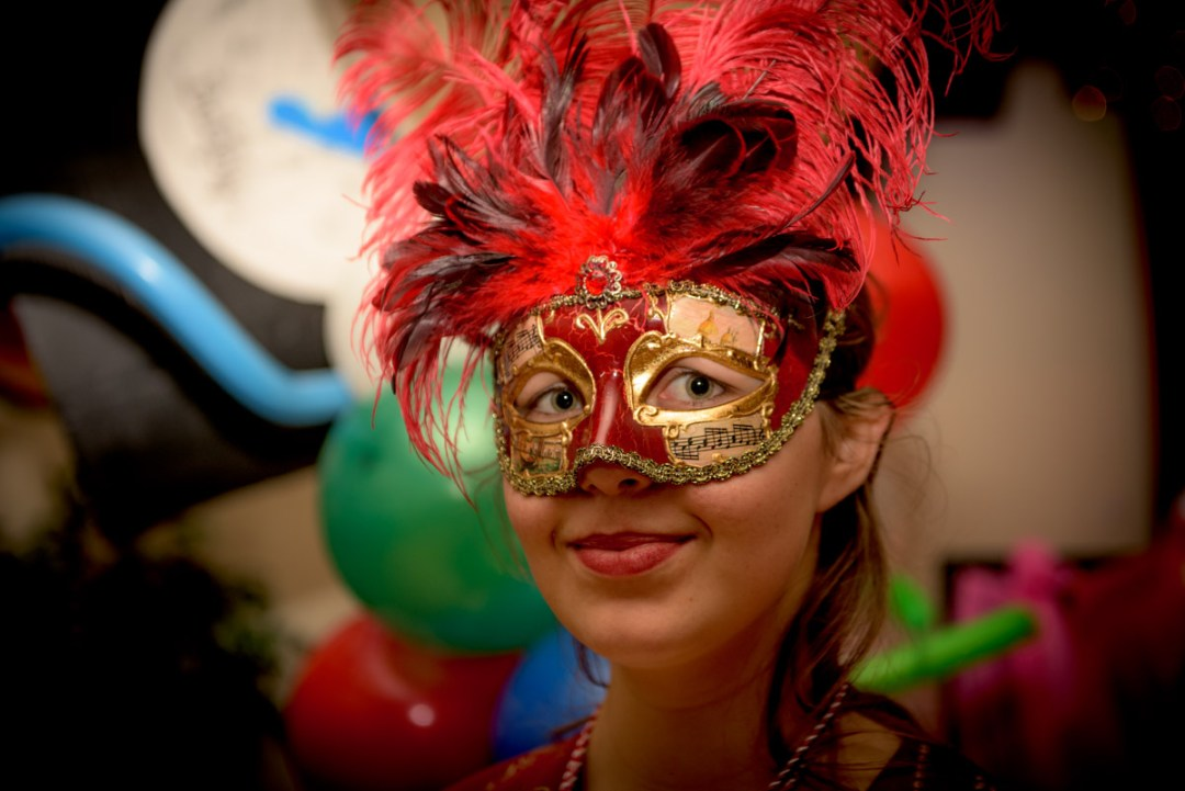 GAMGA German-American Karneval Las Vegas January 2017 0171a