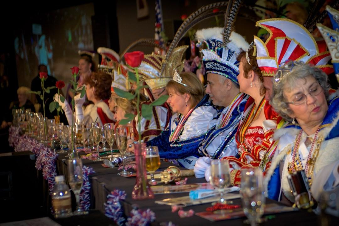 GAMGA German-American Karneval Las Vegas January 2017 1050-2