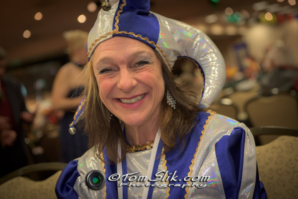GAMGA German-American Karneval Las Vegas January 2016 1099