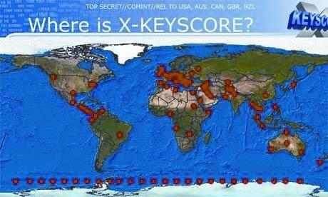 nsa gamification xkey score