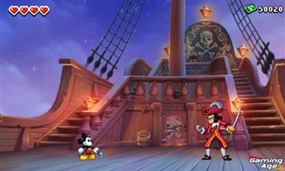 mickey-power-of-illusion_1