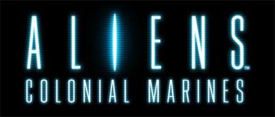 aliens-colonial-marines-logo