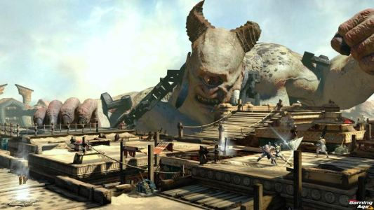 gow-ascension_9