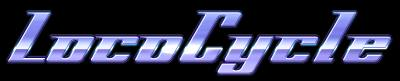 Lococycle_Logo