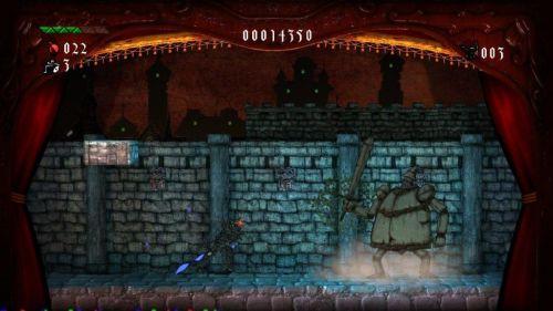 black knight sword_2
