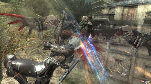metal-gear-rising-revengeance-Cyborg(Slider)_zangeki_US_EU