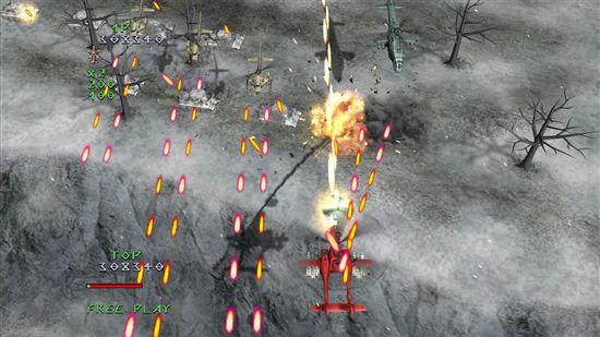 under-defeat_1