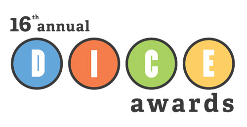DICE-Awards-2013