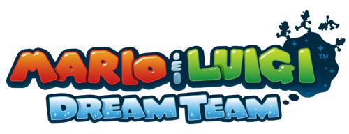 Explore The Depths Of Luigi S Sleeping Mind In Mario Luigi