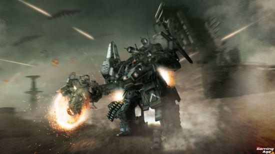 Armored-Core-Verdict-Day_Battle_scene_01