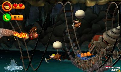 Donkey Kong Country Returns 3D_4